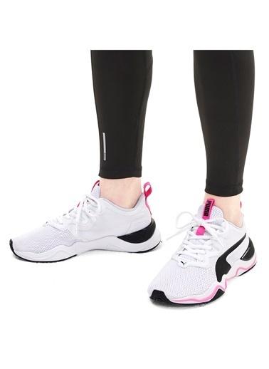Puma Training Ayakkabısı Siyah